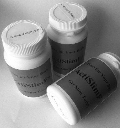 Tabletki pomagające schudnąć forum