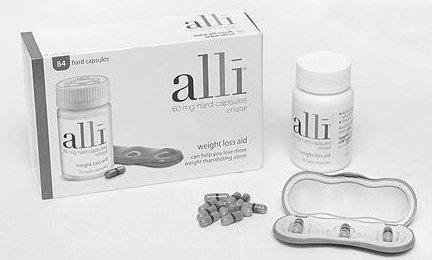 Jakie tabletki pomagające schudnąć? - sunela.eu -